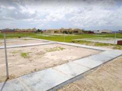 ដីឡូលក់តាមតំរូវការតំលៃចាប់ពី8700$ឡេីងទៅ | Land for sale from 8700$ up