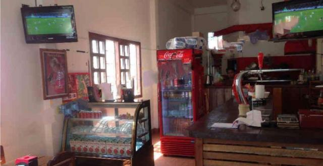 Excellently Located Kebab Restaurant in Sihanoukville for Sale and Rent - 3/3