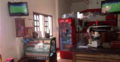 Excellently Located Kebab Restaurant in Sihanoukville for Sale and Rent