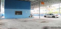 Warehouse for rent near Takmao Market