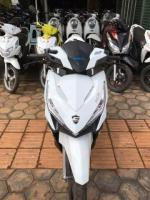 Good Quality Honda Click 2016 for sale or Long term lease - Image 3/3