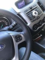 Ford Ranger 2013 for sell - Image 2/8