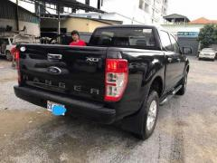 Ford Ranger 2013 for sell - Image 3/8