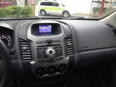 Ford Ranger 2013 for sell - Image 4/8