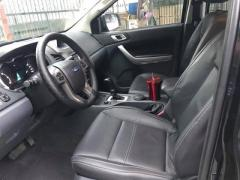 Ford Ranger 2013 for sell - Image 5/8