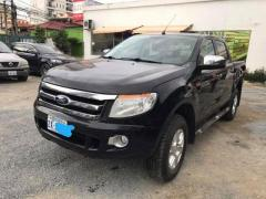 Ford Ranger 2013 for sell - Image 6/8