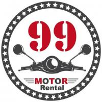 Admin staff at 99 motors Urgently Needed