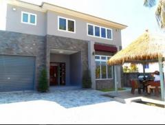 House for sale in Sihanoukville Cambodia