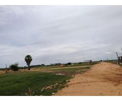លក់ដី | Land for sale