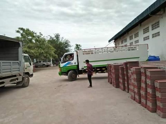 cheap local movers in Phnom Penh - 3/10