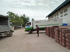cheap local movers in Phnom Penh - Image 3/10