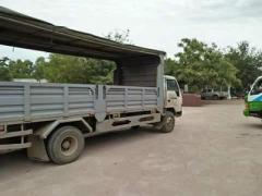 cheap local movers in Phnom Penh - Image 4/10