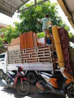 cheap local movers in Phnom Penh - Image 6/10