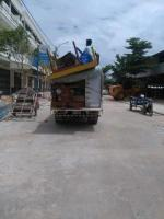 cheap local movers in Phnom Penh - Image 7/10