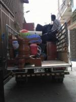 cheap local movers in Phnom Penh - Image 9/10