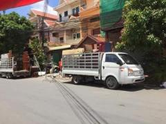 cheap local movers in Phnom Penh - Image 10/10