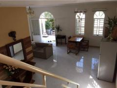 Villa For Rent and Sale ID:VLR-13289.ct