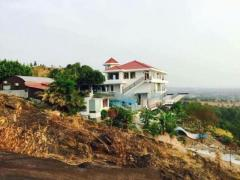 Hotel For Sale - Sihanouk Ville