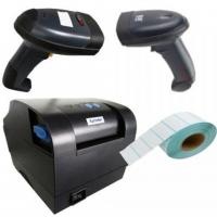 Cheap Barcode Scanner for Sale