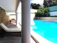Apartment with pool and gym For Rent ,ID:APR-13009.IT