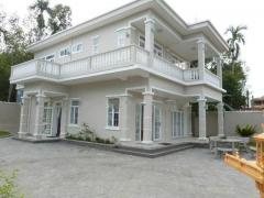 Villa For Rent ID:13180.it