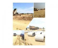 Land for sale | ដីពុះឡូតិ៍