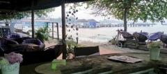 Resort for Sale at Ou Cheuteal Beach  - Image 1/2