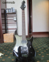 Used Peavey Predator Plus at 275$