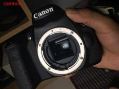 Used Canon 70D for urgent sale - Image 6/6