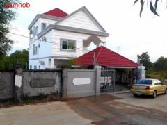 House for sale in Sihanoukville