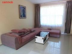 Villa For Rent ID:13152.kl