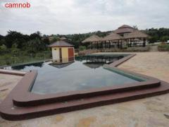 Villa For Rent ID:13030.htpv