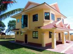 Villa For Rent ID:13176.it