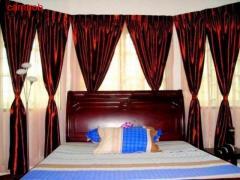 Villa For Rent ID:13176.it