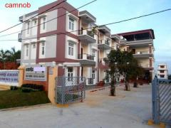 Apartment For Rent ID APR-14194012 848445 / 097 9988613 / 016 878769