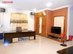 House For Rent and Sale ID:13187.BS
