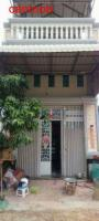 two storey flat for sale around Phnom Penh