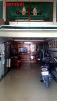 urgent house for sale near Chork Meas market