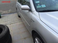 Camry Hybrid 2008 for Rent - Image 1/5