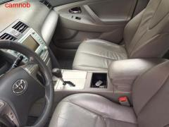Camry Hybrid 2008 for Rent - Image 3/5