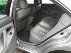 Camry Hybrid 2008 for Rent - Image 5/5