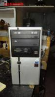 newly built Desktop Case Tower Core 2 Duo for sale