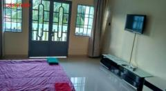 Place For Rent ID:13169.it
