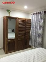 Condo Lor Roath One bedroom Unit for Rent