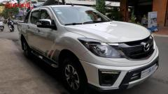 Pro Mazda BT50 Eclipse 2016 Price in Cambodia