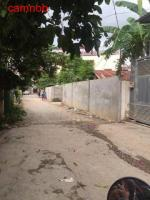 Quiet house for rent near Wat Sansom Kosal