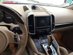 2013 porsche cayenne for sale in cambodia