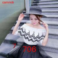 new arrival cloth for women