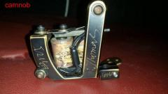 original tattoo machine for sale in Cambodia