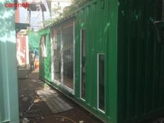 used office containers for sale - Image 7/21